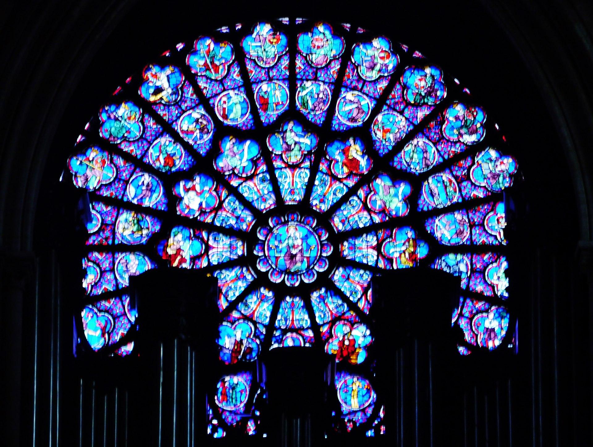 1920px-Paris_Cath%C3%A9drale_Notre-Dame_