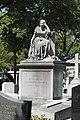 Paris Cimetière Montparnasse 22.jpg