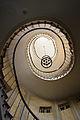Paris Galerie Vivienne 2297.JPG