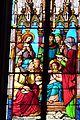 Paris St-Eugène-Ste-Cécile Schriftgelehrte143.JPG