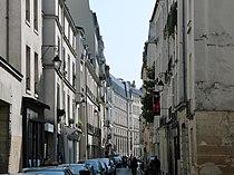 Paris rue des blanc-manteaux.jpg