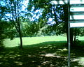 Park Zamkowy - panoramio.jpg