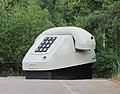 Parked telephone.jpg