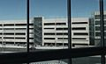 Parking garage at Pearson airport - Flickr - Stradablog.jpg