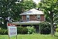 Parley Haffey Farmhouse.jpg