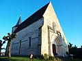 Parly-FR-89-église-13.jpg