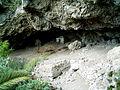 Parque Arqueológico Belmaco 04 ies.jpg