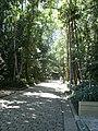 Parque Guarapiranga - Av. Guarapiranga 505 (2) - panoramio.jpg