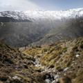 Parque Nacional Sierra.Nevada 2.png