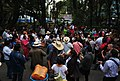 Parque Revolución - Nueva Santa María - 05 - Son Jarocho.JPG