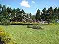 Parque da Guarda - Museu da Cachaça 01.JPG