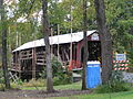 Parr's Mill Covered Bridge 5.JPG