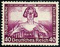 Parsifal1933.jpg