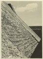 Parti av tempelpyramiden Tenayuca - SMVK - 0307.b.0067.tif