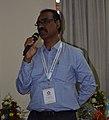 Participants Education SAARC Conference (1).jpg