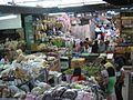 Pasar Gedhe 2009 Bennylin 45.jpg