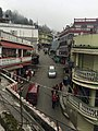 Pashupatinagar, Suryodaya, Ilam.jpg