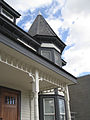 Paskins Residence detail.jpg