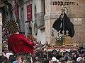 Pasqua a Caltagirone.jpg