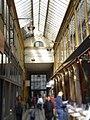 Passage Jouffroy quartier grands boulevards, Paris (22250942429).jpg
