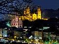 Passau-(Fritz-Schäffer-Promenade-3)-damir-zg.jpg