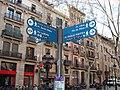 Passeig del Borne (4480757803).jpg