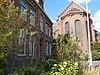 pastorie st. odulphuskerk 5