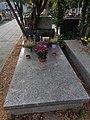 Paszkowscy rodzinny grób.jpg