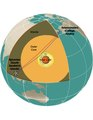 Path of Earthquakes through the Outer and Anisotropic West Inner Core.pdf