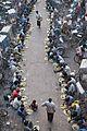 Patna (4128680192).jpg