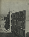 Patriarchate College, Beirut - 1947.png