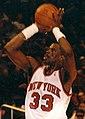 Patrick Ewing ca. 1995 cropped.jpg