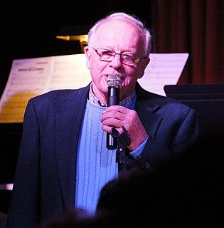 Patrick Williams (composer) Composer