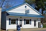 Patriot post office 47038.jpg