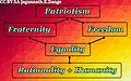 Patriotism Model.jpg
