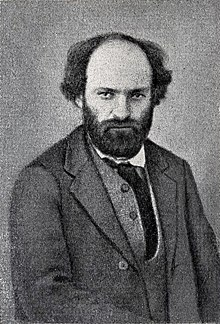 b4817b3a8b7 List of paintings by Paul Cézanne - Wikipedia