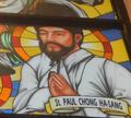 Paul Chong Hasang 01.png