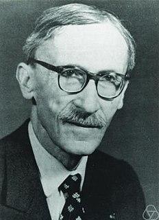 Paul Lévy (mathematician) French mathematician