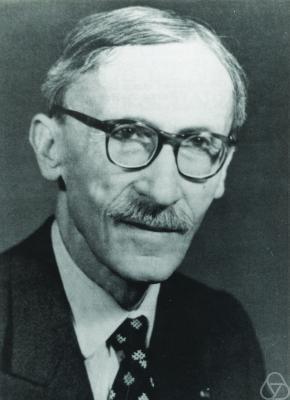 Paul Pierre Levy 1886-1971.jpg