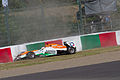 Paul di Resta crashs at Spoon Japan FP2.jpg