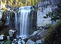 Paulina Falls trail shot.JPG