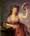 Pauline de Beaumont.jpg