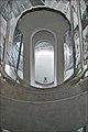 Pavillon de lAutriche (Venise) (5004966229).jpg