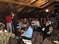 Pawlenty, Republican Leadership for Iowa dinner 166 (4085093736).jpg
