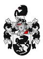 Payr-Wappen.png