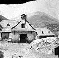 Paysage de montagne petite chapelle (7115113525).jpg