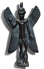 Demon - Wikipedia