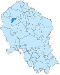 Peñarroya-Pueblonuevo-mapa.png
