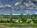 Peace - panoramio (6).jpg
