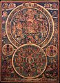 Peaceful & Wrathful Deities - of the Bardo.jpg